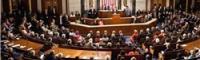 سناتورهای آمریکایی لایحه جدید تحریمهای ایران را ارائه کردند