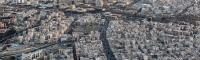 پیشبینی قدرت 7 ریشتری برای گسلهای تهران/ 4 منطقه آسیبپذیر در زلزله