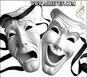فراخوان تست بازیگری 96 فراخوان تست بازیگری برای حضور در سریال تلویزیونی