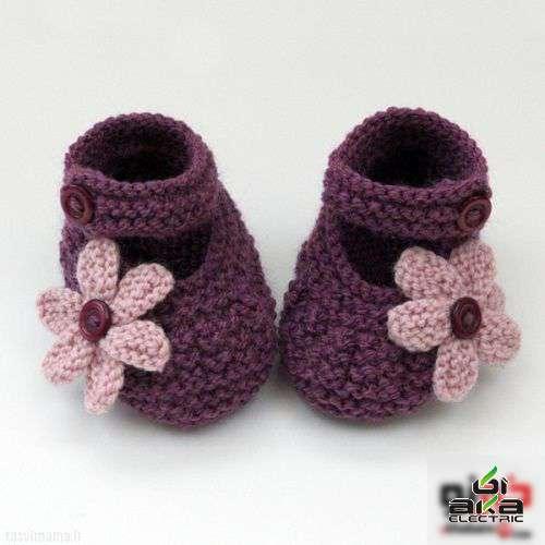 جوراب کودک