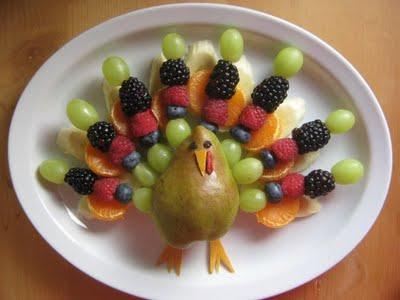 Turkey-Fruit-Tray-for-Easter.jpg