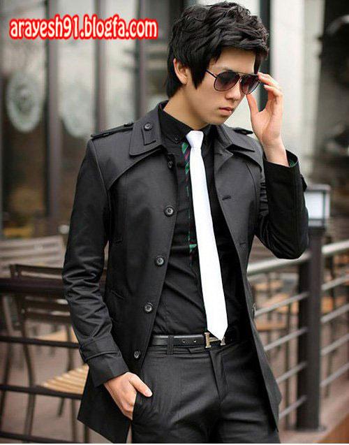 خرید لباس مردانه مجلسی