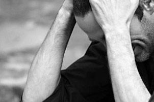 اضطراب چنسي چيست و چگونه درمان مي شود