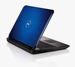 Dell inspiron 1520 bluetooth