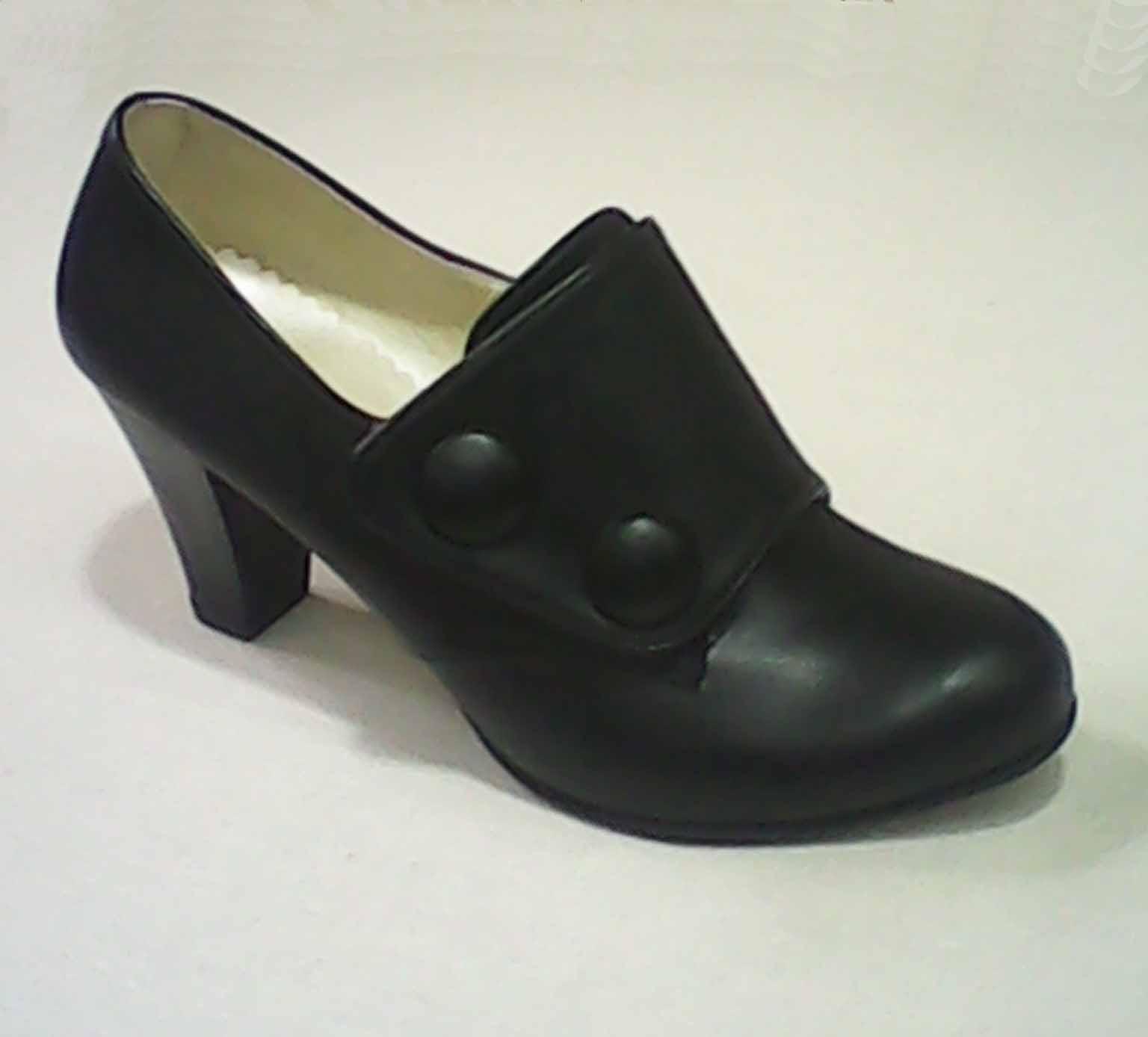 کفش زنانه سایز کوچک – خرید لباس زنانه مردانه مد لباس مانتو شلوار ...کفش زنانه سایز کوچک