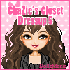 ChaZie's Closet Dressup Games