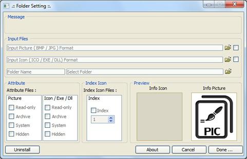 نصب زبان فارسی در ویندوز xp بدون سی دی
