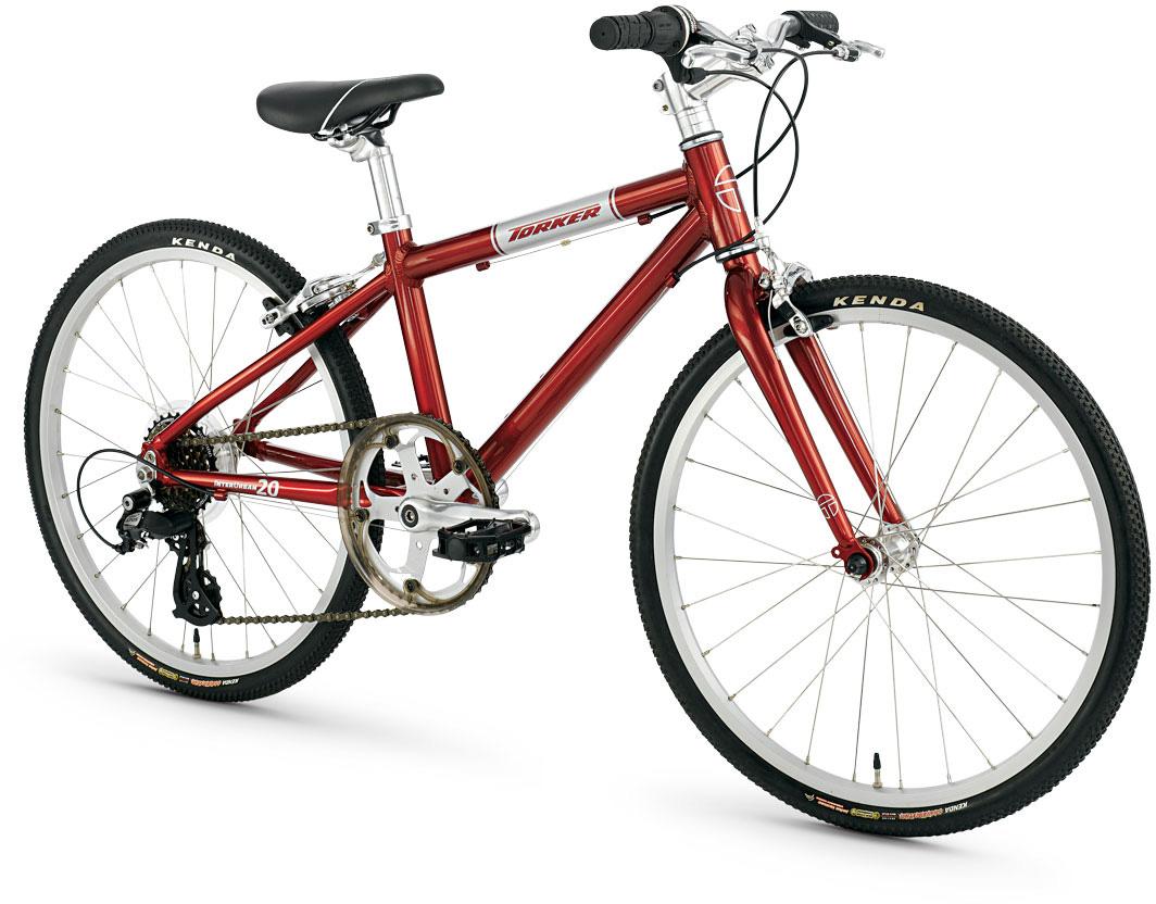 قيمت دوچرخه شهري