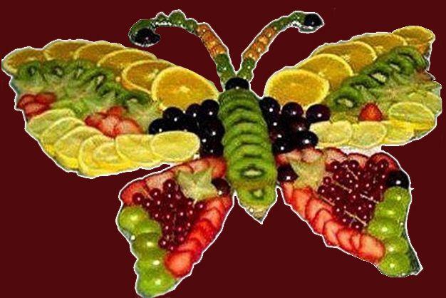 140130-Fruit-Butterfly.jpg