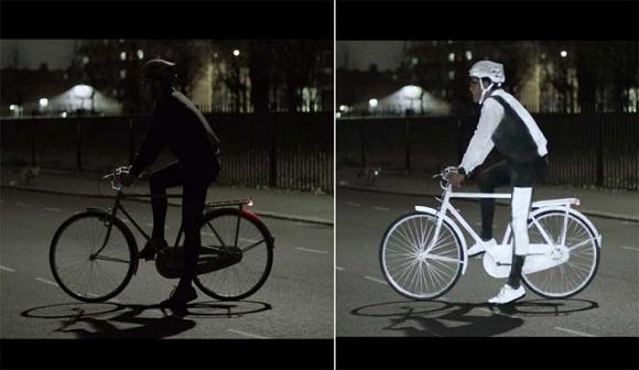 فروش اینترنتی لباس دوچرخه سواری