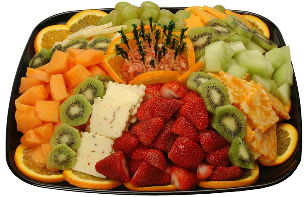 FruitCheese_1000x644.jpg