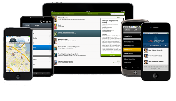 opera for Tablet and Phones