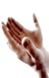 دانلود دعای چهل کلید برای موبایل صوتی دعای چهل کلید
