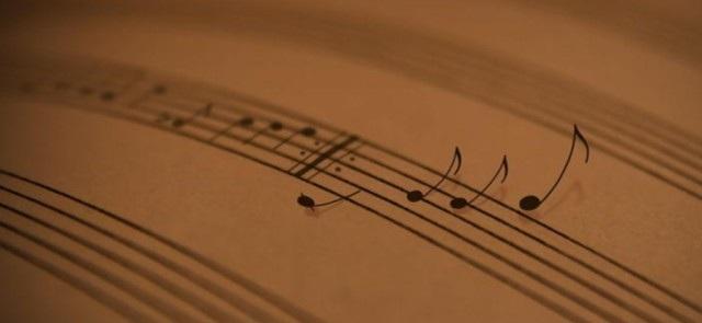 جنگ نرم موسیقایی
