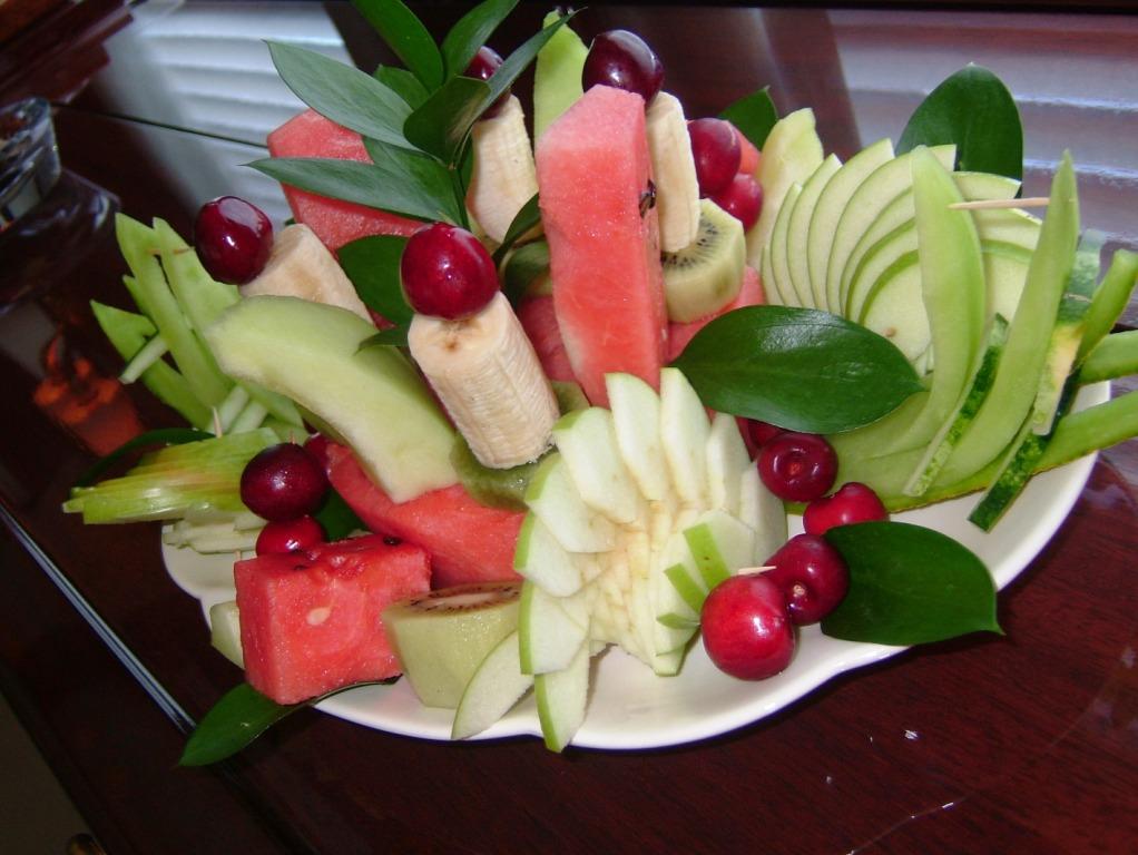 jasmin-fruit-platter.jpg