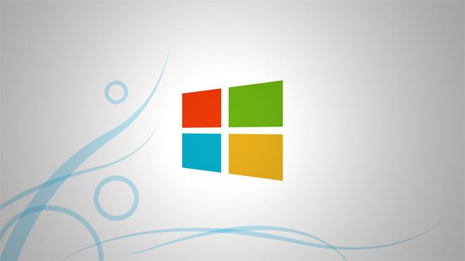 پس زمینه های زیبای Windows 8 Metro را دانلود کنید