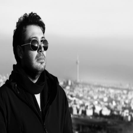 Mohsen chavoshi (7)