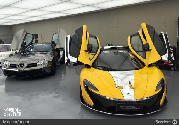 ,عکس ماشین،گالری عکس ماشین، تصاویر ماشین، تصویر ماشین های گران، عکس خودرو، عکس اتومبیل