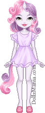 Doll_SweetieBelle_DollMania003.png