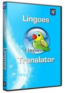 دانلود دیکشنری و مترجم لینگوس، به همراه بهترین واژه نامه های انگلیسی و فارسی  Lingoes 2.9