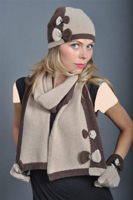 مدل شال گردن دخترانه ,جدید ترین مدلهای مانتو,مدل مانتو تابستانه,[categoriy]