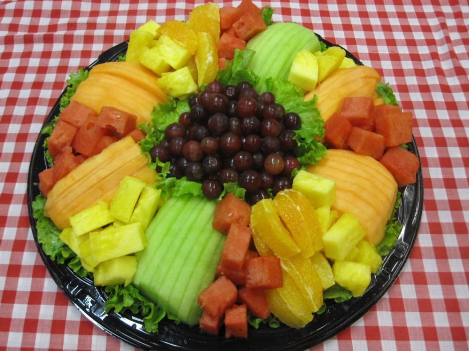 Lrg-Fruit-Tray-1-1-940x705.jpg