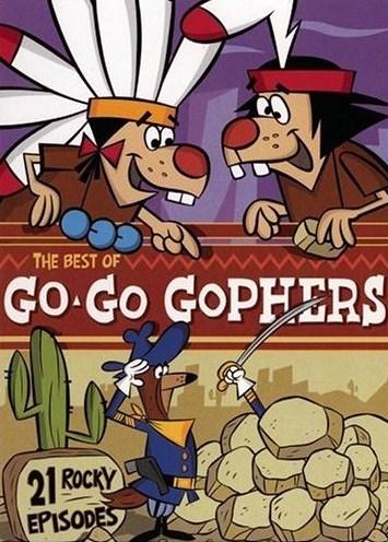 go_go_gophers2.jpg