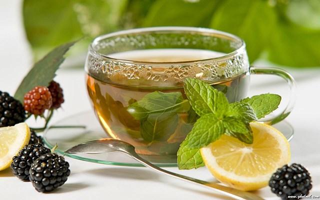 طریقه مصرف چای سبز , خواص چای سبز برای لاغری , طرز تهیه چای سبز برای لاغری