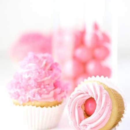 valentine chiken1 6 450x450 مدل کیک و شیرینی ولنتاین
