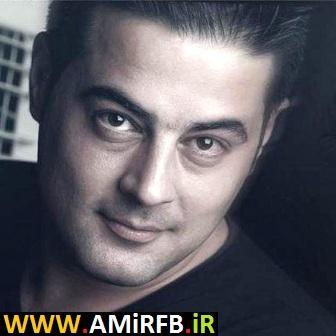 http://amirfb.ir/up/amirfb/1_A/16_Hamid_Asghari/Hamid_Asghari_amirfb_ir%20(7).jpg