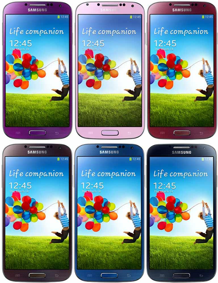 عکس+موبایل+سامسونگ+s3