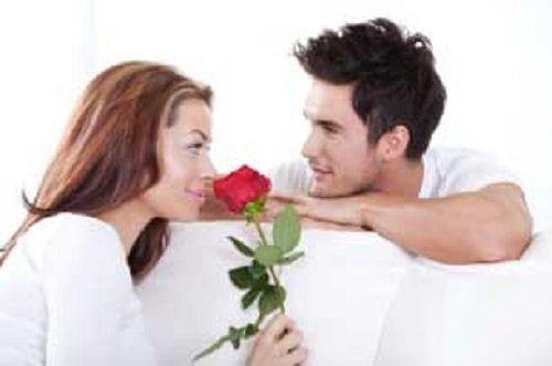 همسرمورد علاقه مردان چه کسی است