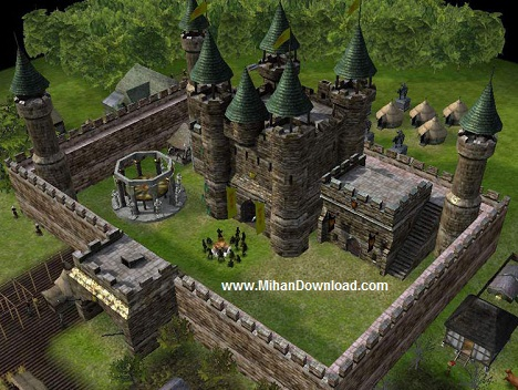 Stronghold_Legends_screenshots_04.jpg