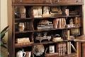 ایده های جدید و متنوع برای دکوراسیون داخلی منزل