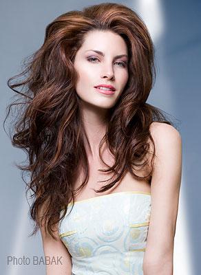 Long_hair_babak.jpg