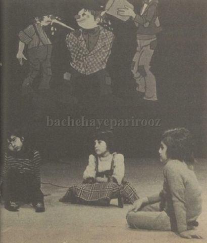 bacheha_bacheha-1352.jpg