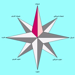 برگزاری کارگاه آموزشی نقشه خوانی و جهت یابی در تبریز