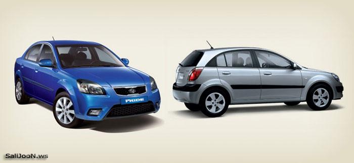 Kia-Pride-Facelift-038_770.jpg