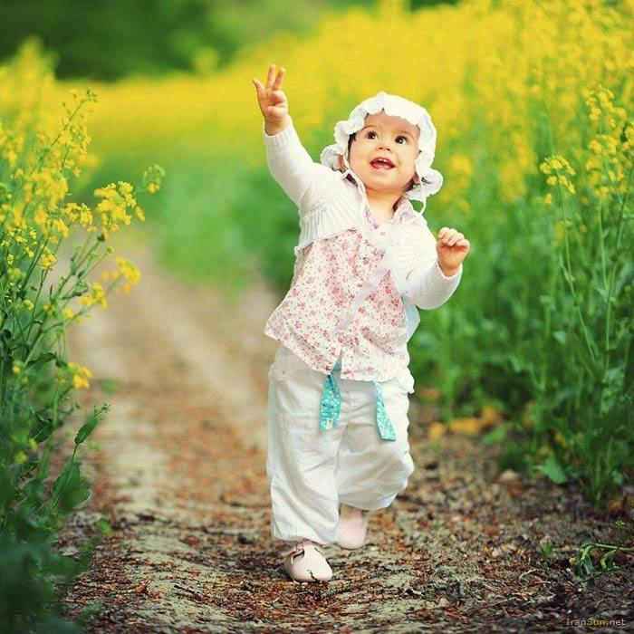 عکس زیباترین دختر جیگر