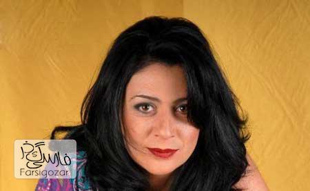 rozi-rozeghari-farsigozar (26)