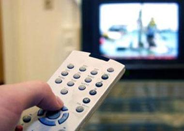 آدرس اشتباهی تلویزیون به مخاطبان