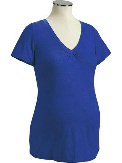 فروشگاه لباس زنان باردار