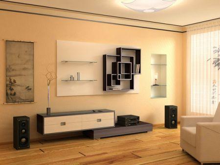 - Living room setup ideas for small ...