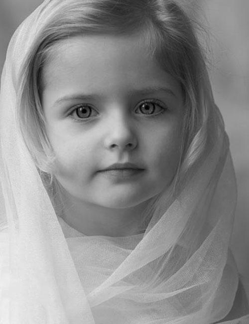 عکس های خفن از خوشگل ترین دختران دنیا