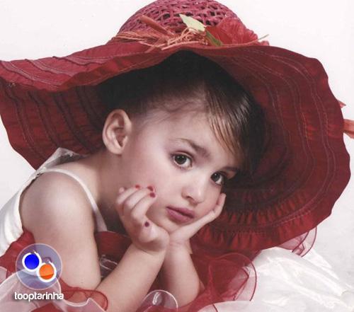 عکس خوشگل ترین دختر ایرانی  | http://photo-top.blogfa.com/category/3