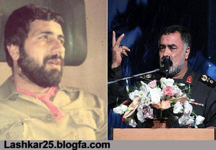 امام تکليف کرده اند مهران آزاد شود و من تا مهران را آزاد نکنم به منزل برنمی گردم؛