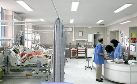اخبارپزشکی,خبرهای پزشکی ,تعرفههای پزشکی