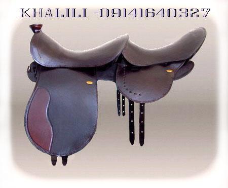 فروش زین اسب تهران قیمت
