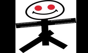 پخش زندهی برنامههای جشنواره پویانمایی بهصورت آنلاین