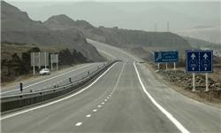 با بازگشایی جاده آببر ـ شفت ، زنجان به گیلان نزدیک میشود
